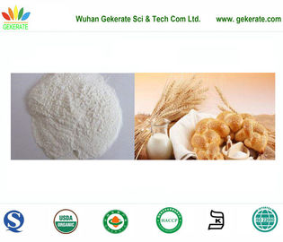 High activity xylanase for bread improver, flour addivtive and food additives